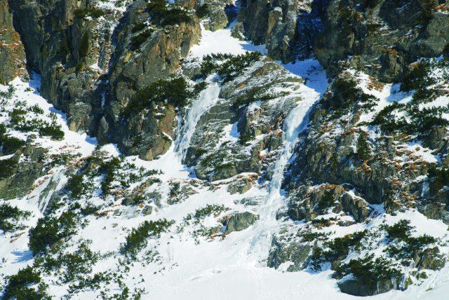 lomnicky-hreben-2-foto-ondra-uher